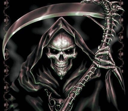 Grim-reaper - OPERATION TULION - Philippine Business News