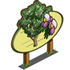 Ironwood Tree Mastery Sign-icon