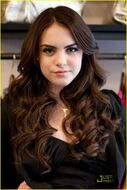 Normal elizabeth-gillies-do-something-02