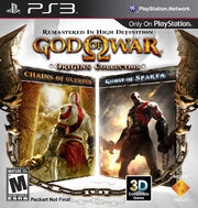 God-of-war-origins-collection-ps3-box-artwork-1-