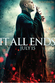 Harry-Potter-DH2Lord-Voldemort-Poster