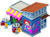 Swimwear Shop-icon.png