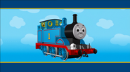ThomasInteractiveLearningSegment
