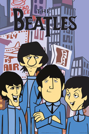 http://images2.wikia.nocookie.net/__cb20110626020028/beatles/images/5/57/The_beatles_comic_cartoon_457795_t0.jpg