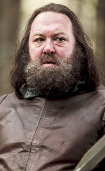 robert baratheon game of thrones wiki. Black Bedroom Furniture Sets. Home Design Ideas