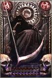 [Lore] Die zwölf empyrianischen Gebieter Triniel_Sym
