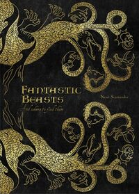 FantasticBeastsProp