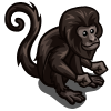 Howler Monkey-icon