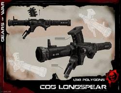 Longspear    250px-Longspear_by_K1DNEYTH1EF