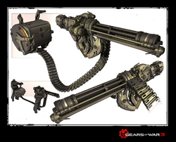 Gears3 vulcan cannon.png