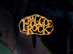 FraggleRockClosingLogoGraphic