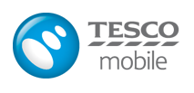 Tesco-Mobile1