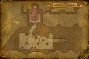 WorldMap-BlackTemple4