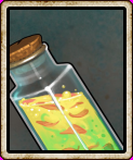 Esoteric Electric Elixir Thumbnail
