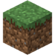 55px-Grass.png