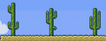 48 Cacti.png