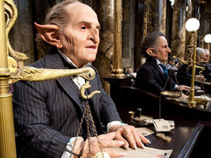 Harry-potter-gringotts 320