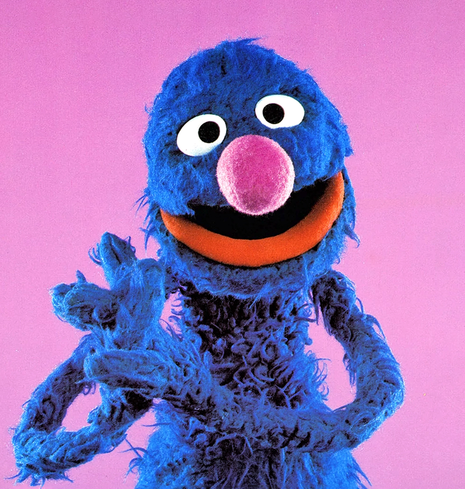 Grover2
