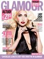 Glamour-netherlands-may-2011-cover-224x300