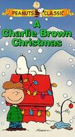 CharlieBrownXmasVHS 1994