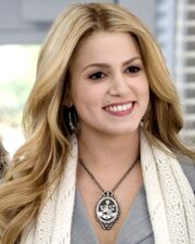 Rosalie Hale 04