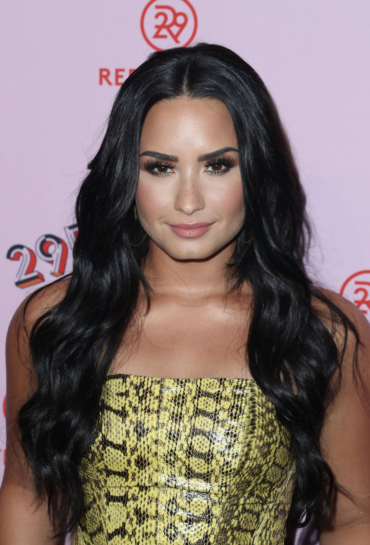 Demi Lovato Wikipedia on Demi Lovato   Disney Wiki