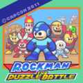 ROCKMANPuzzleBattle