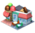 Ice Cream Parlor-icon