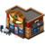 Barbecue Restaurant-icon.png