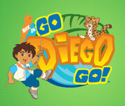 Diego-02