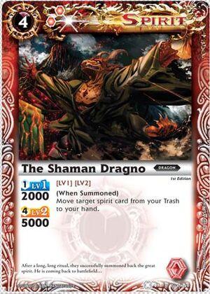 BS01 -battle spirits set 1 -spirits. 300px-Shamandragno2