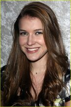 Nathalia ramos!