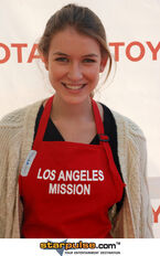 Nathalia Ramos-TJO-001768