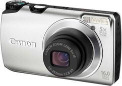 Canon a3300 is 2-550x392