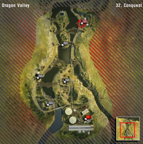478px-Dragon_Valley_32.jpg