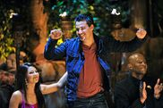 Rob-mariano-survivor-redemption-island-winner
