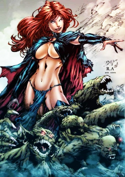 The_Goblin_Queen_(Marvel).jpg