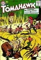 Tomahawk Vol 1 54