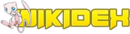 Pokemon logo