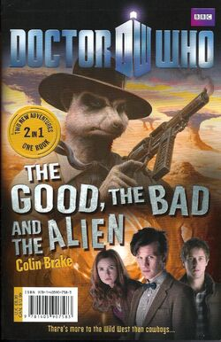 250px-The_Good%2C_the_Bad_and_the_Alien.JPG