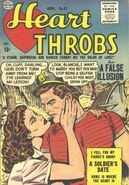 Heart Throbs Vol 1 42