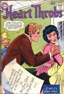 Heart Throbs Vol 1 82