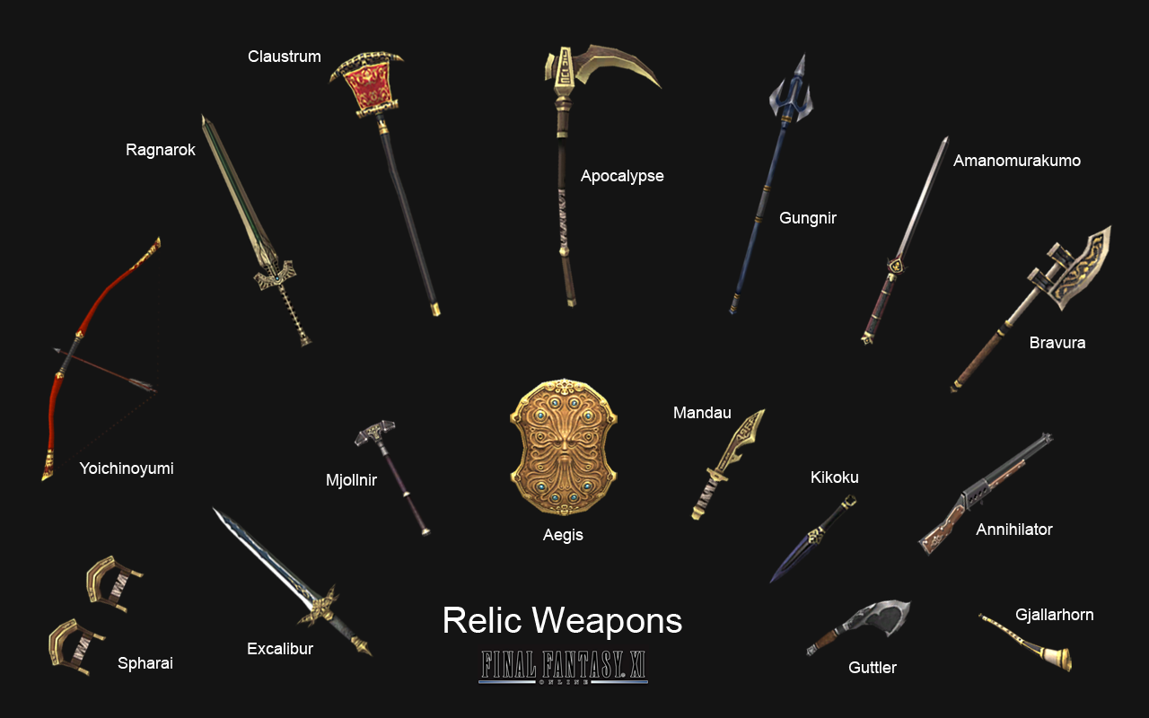 http://getasword.com/larp-weapons/1855-gladiator-dagger-larp-weapon ...