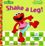 ShakeaLegJuniorJellybeanBooks1999Reissue