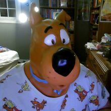 ScoobyDooMask1