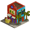 Mexican Restaurant-icon