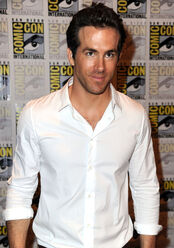 Ryan+Reynolds+Green+Lantern+Carpet+2010+Comic+TfiTSW Eo7Ll