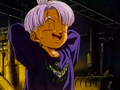 Trunks(WoD)