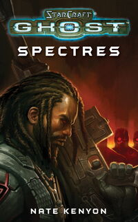 Spectres Nov Cover1