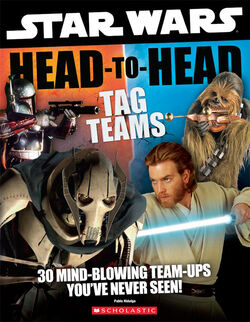 HeadToHeadTagTeams-Cover